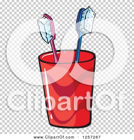 Transparent clip art background preview #COLLC1257267