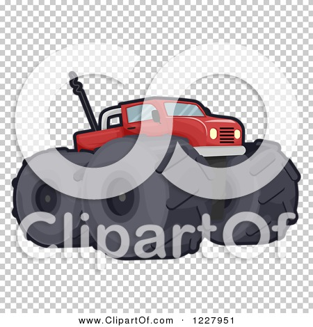 Transparent clip art background preview #COLLC1227951