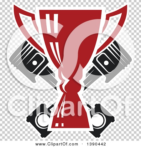 Transparent clip art background preview #COLLC1390442