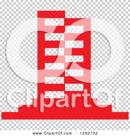 Transparent clip art background preview #COLLC1292732