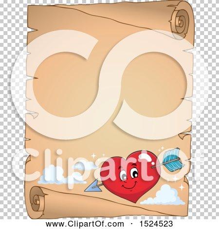 Transparent clip art background preview #COLLC1524523