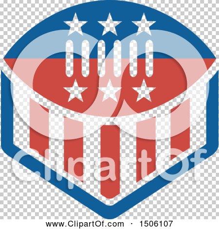Transparent clip art background preview #COLLC1506107