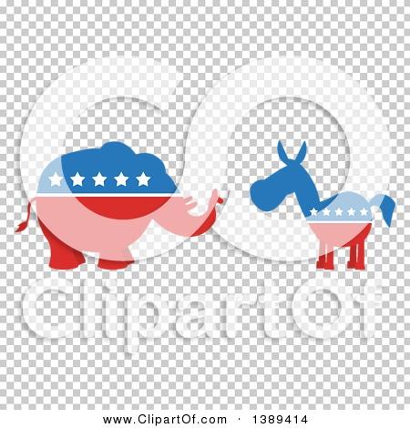Transparent clip art background preview #COLLC1389414