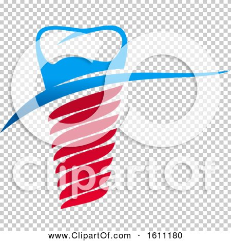 Transparent clip art background preview #COLLC1611180