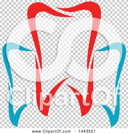 Transparent clip art background preview #COLLC1443521