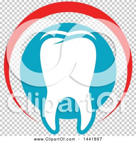 Transparent clip art background preview #COLLC1441897