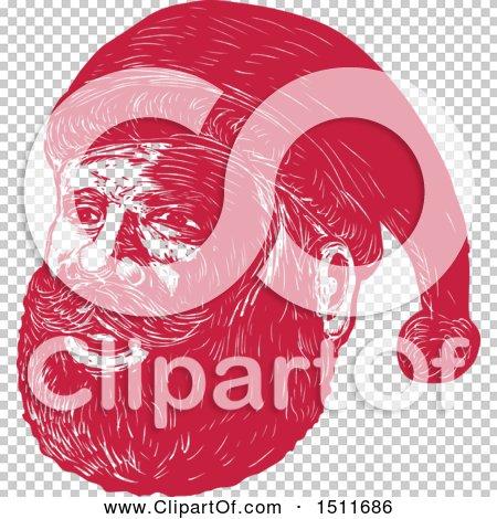 Transparent clip art background preview #COLLC1511686
