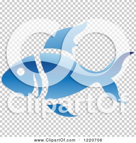 Transparent clip art background preview #COLLC1220706