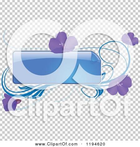 Transparent clip art background preview #COLLC1194620