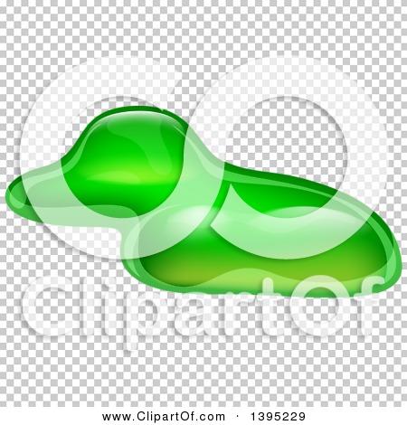 Transparent clip art background preview #COLLC1395229