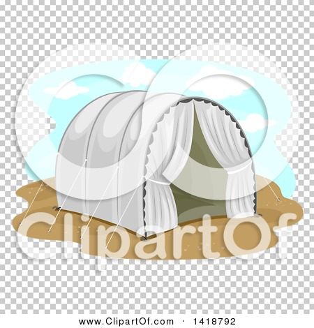 Transparent clip art background preview #COLLC1418792
