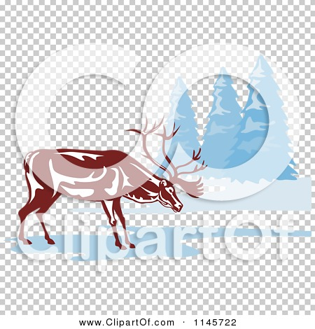 Transparent clip art background preview #COLLC1145722