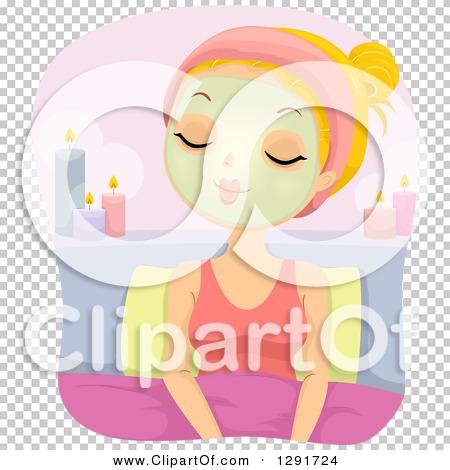 Transparent clip art background preview #COLLC1291724