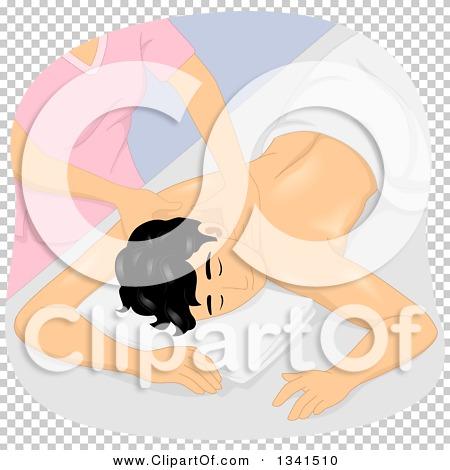 Transparent clip art background preview #COLLC1341510