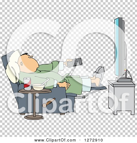 Transparent clip art background preview #COLLC1272910