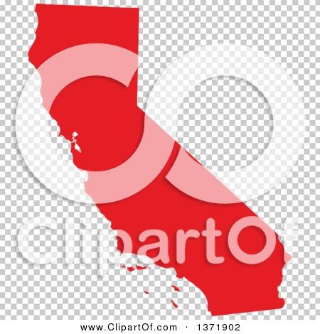 Transparent clip art background preview #COLLC1371902