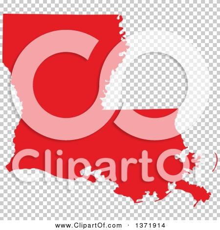 Transparent clip art background preview #COLLC1371914