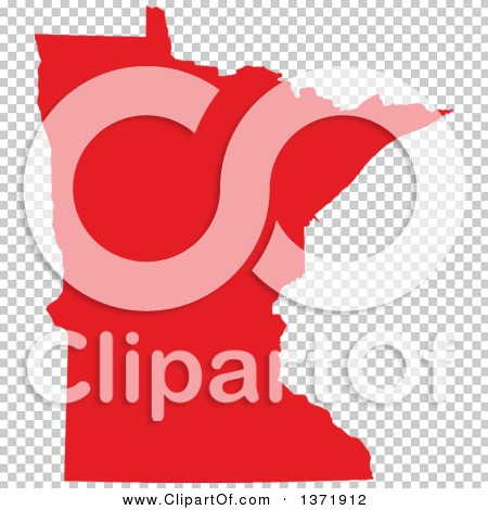 Transparent clip art background preview #COLLC1371912