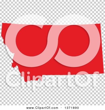 Transparent clip art background preview #COLLC1371890