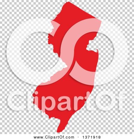 Transparent clip art background preview #COLLC1371918