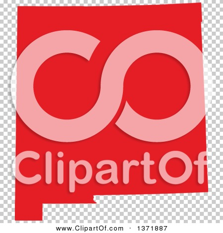 Transparent clip art background preview #COLLC1371887