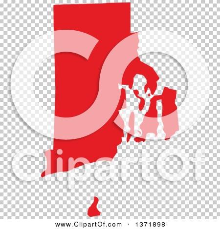 Transparent clip art background preview #COLLC1371898