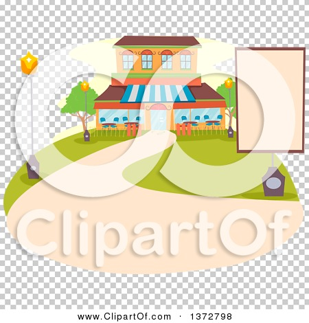 Transparent clip art background preview #COLLC1372798