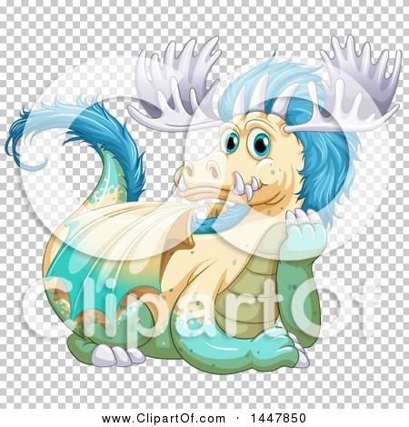 Transparent clip art background preview #COLLC1447850