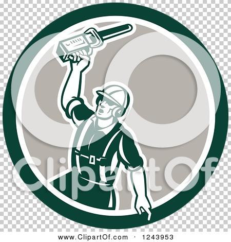 Transparent clip art background preview #COLLC1243953