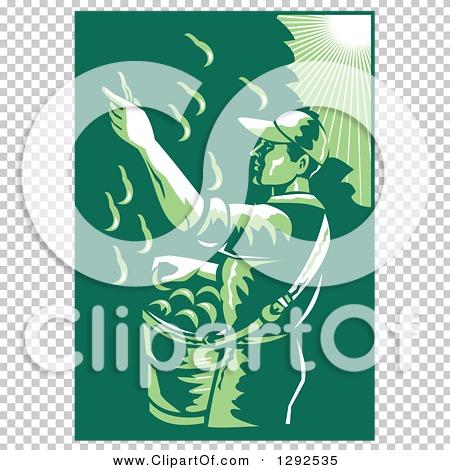 Transparent clip art background preview #COLLC1292535