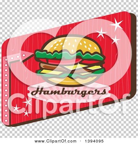 Transparent clip art background preview #COLLC1394095