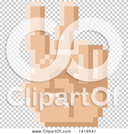 Transparent clip art background preview #COLLC1419541