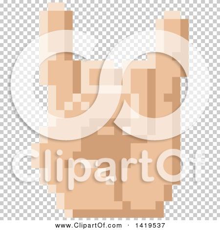 Transparent clip art background preview #COLLC1419537