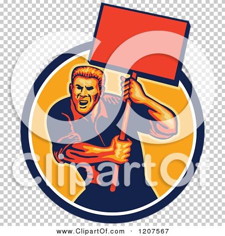 Transparent clip art background preview #COLLC1207567