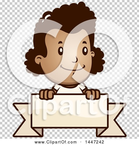 Transparent clip art background preview #COLLC1447242