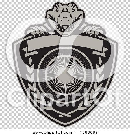 Transparent clip art background preview #COLLC1388689
