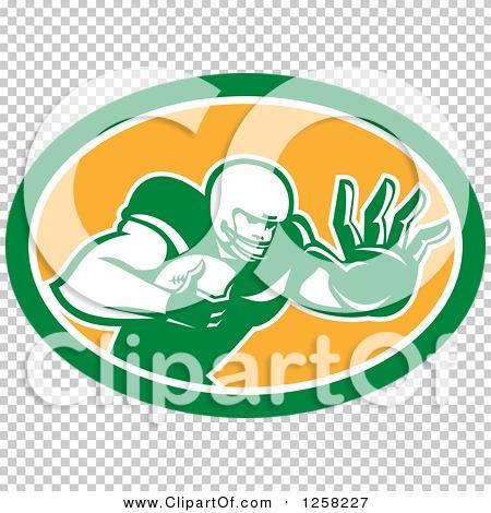 Transparent clip art background preview #COLLC1258227