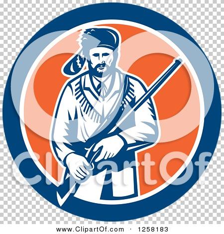 Transparent clip art background preview #COLLC1258183