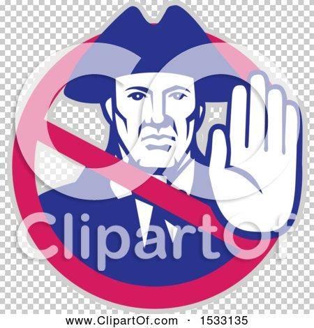 Transparent clip art background preview #COLLC1533135