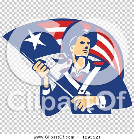 Transparent clip art background preview #COLLC1295521