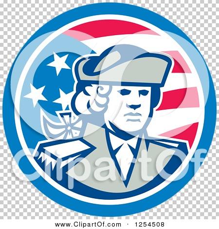 Transparent clip art background preview #COLLC1254508