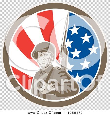 Transparent clip art background preview #COLLC1258179