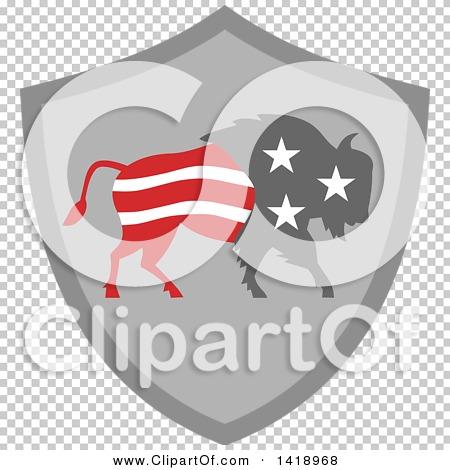 Transparent clip art background preview #COLLC1418968