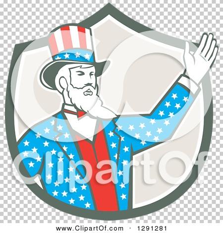Transparent clip art background preview #COLLC1291281