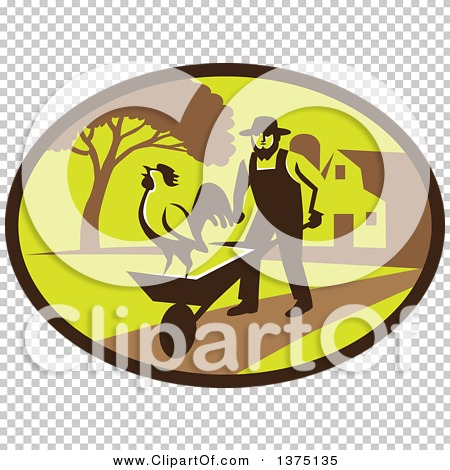 Transparent clip art background preview #COLLC1375135