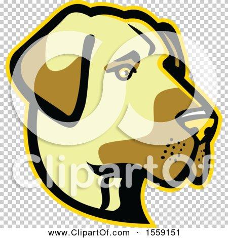 Transparent clip art background preview #COLLC1559151