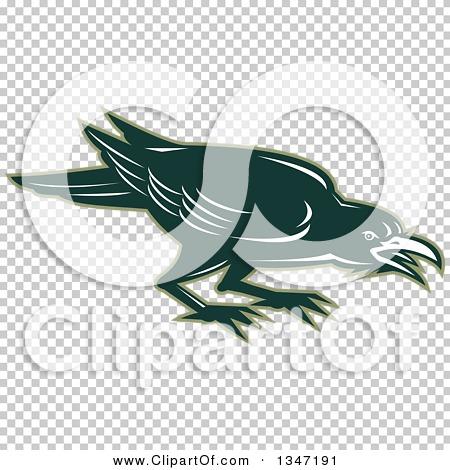 Transparent clip art background preview #COLLC1347191