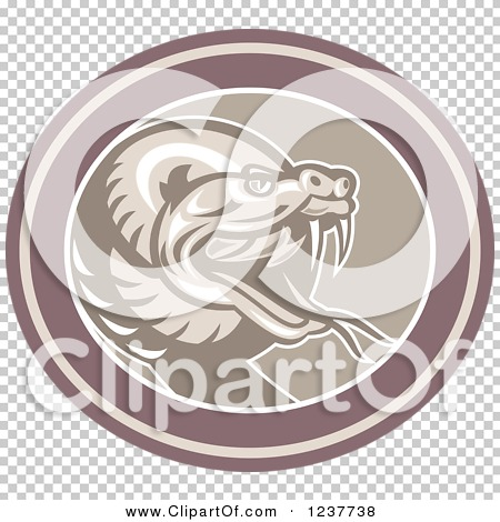 Transparent clip art background preview #COLLC1237738