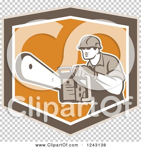 Transparent clip art background preview #COLLC1243138