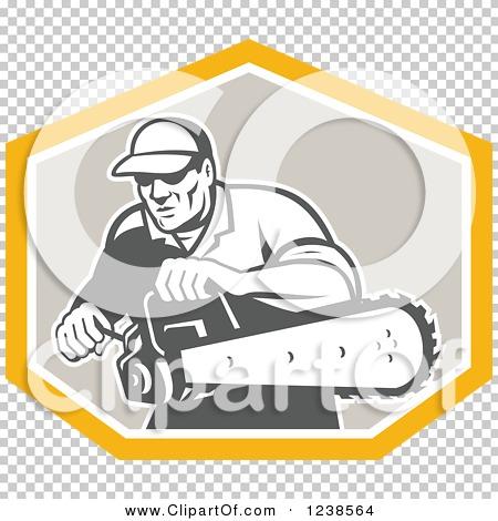 Transparent clip art background preview #COLLC1238564